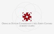 Ordine dei Dottori Commercialisti e degli Esperti Contabili di Reggio Calabria