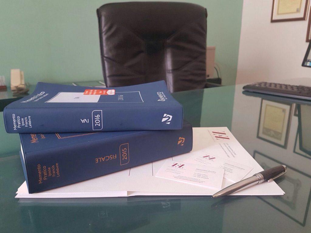 Z&Z Commercialisti Associati - Reggio Calabria